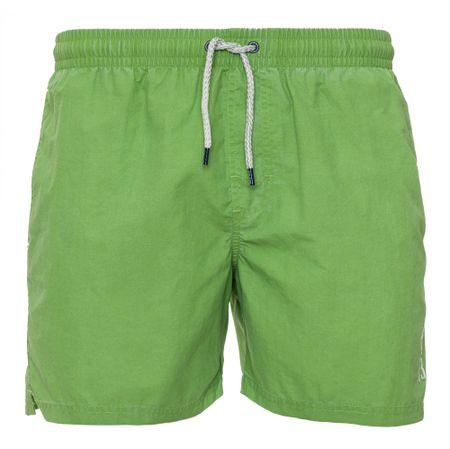 Pepe Jeans moške kopalke Dustine PMB10239, L, zelene