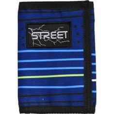 Street Impact Dot Lines pernica