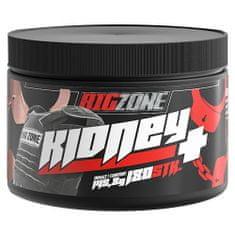 Big Zone Kidney + 180kapsúl