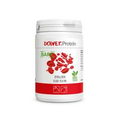 Dolfos Dolvet Protein - přírodní podpora imunity - 200 g