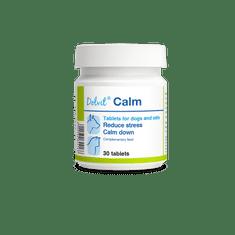 Dolfos Dolvit Calm - proti stresu přírodní cestou - 30 tablet