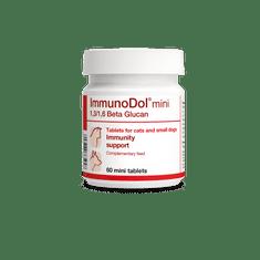 Dolfos ImmunoDol mini - podpora přirozené imunity - 60 mini tablet