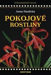 Anna Skalická: Pokojové rostliny