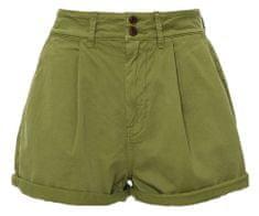 Pepe Jeans dámské šortky Mamba Short PL800895