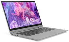 Lenovo IdeaPad Flex 5 14ARE05 (81X20076CK) + aktívny stylus Lenovo