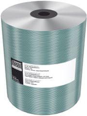 MediaRange CD-R 700MB 52x blank fólia 100ks (MR230)