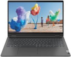 Lenovo IdeaPad Flex 5 15IIL05 (81X3003JCK)