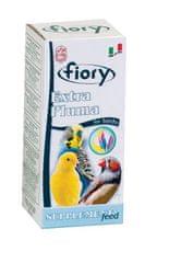 Fiory Extra Pluma dodatek za ptičje perje, 36 ml