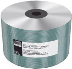 MediaRange CD-R 8cm 200MB 24x blank fólie 50ks (MR258)
