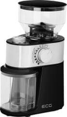 ECG młynek do kawy KM 1412 Aromatico
