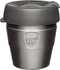 Keep Cup Thermal XS 177 ml nerezová oceľ - rozbalené