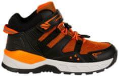 ALPINE PRO KBTS256990 Arawno dekliški športni čevlji
