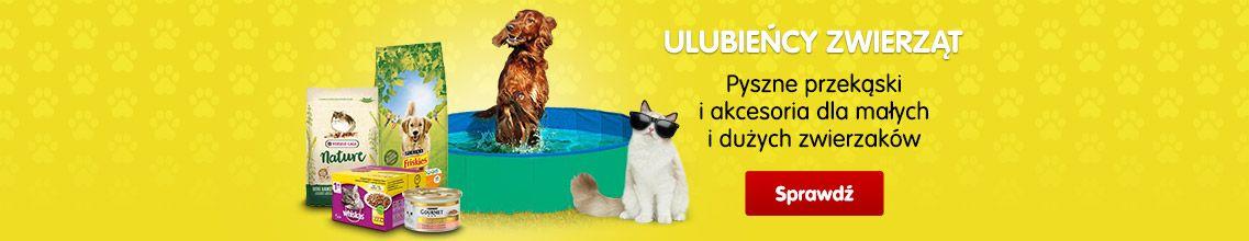 PL Pet local