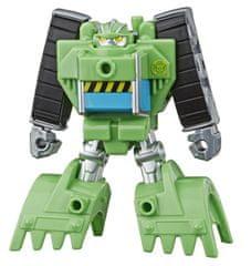 Transformers Rescue Bot Rescan Boulder figura