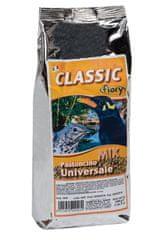 Fiory Classic Universal kaša za zunanje ptice, 1 kg