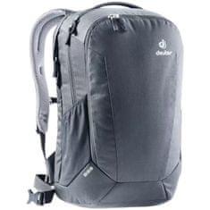 Deuter Giga ruksak, 28 l, grafit/crna