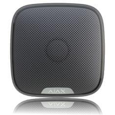 Ajax Ajax StreetSiren black (7661)