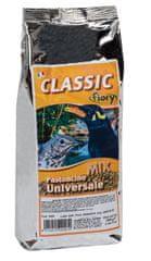 Fiory Classic Universal kaša za zunanje ptice, 5 kg