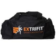 Extrifit Sportovní taška
