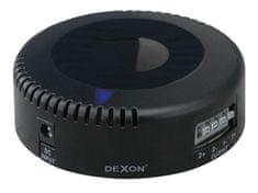Dexon DEXON Zesilovač s Wifi přijmačem JPM 2021WI, 271079