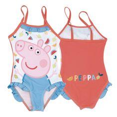 Disney Peppa Pig lány fürdőruha