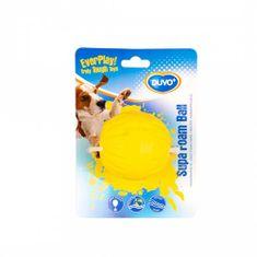 Duvo+ Habkönnyű lebegő labda 7cm