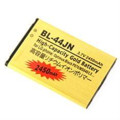 OEM Baterie BL-44JN pro LG Optimus P970/C660+ 2450mAh