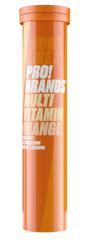ProBrands VitaminPro Multivitamin 20tablet