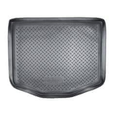 Unidec Vana do kufru plastová Ford C-Max (2003-2010)