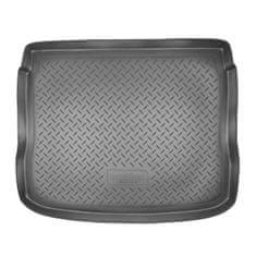 Unidec Vana do kufru plastová Volkswagen Tiguan (2008)