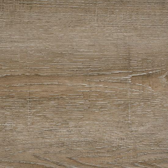 d-c-fix Samolepicí podlahové čtverce dub skořice 2745041