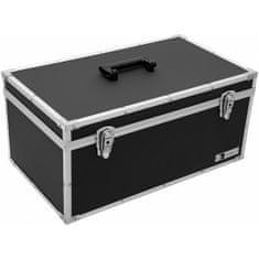 Roadinger Pick TDV-1 univerzální přepravní kufr