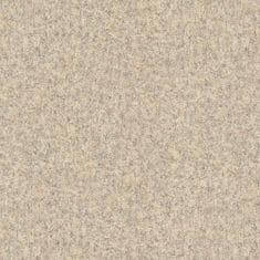 EMILIANA PARATI 82961, Vliesová tapeta s vinylovým povrchom, rozmery 1,06 x 10,05 m