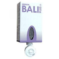 MERIDA Merida BALI PLUS Pěnové mýdlo, mandlovo -višňové 700g