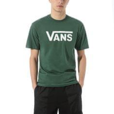 Vans koszulka męska MN Vans Classic Pine Needle
