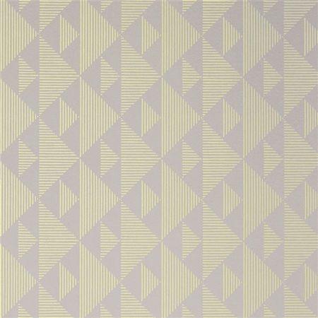 Designers Guild Ozadje KAPPAZURI - IVORY, kolekcija ZARDOZI