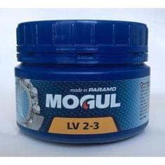 Mogul LV 2-3 (250 g)