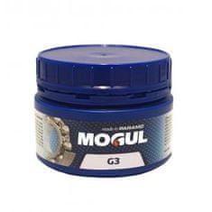 Mogul G3 (250 g)