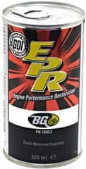 BG 109 EPR Čistič motoru