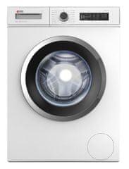 VOX electronics WM 1495-YTQ perilica rublja