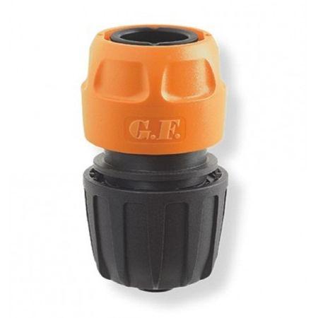 GF AquaStop brza spojnica, 12,5-15,5-19 mm