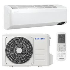 Samsung Wind-Free Elite 3,5 kW