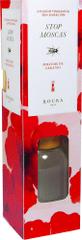 Roura difuzor proti muham, 100 ml