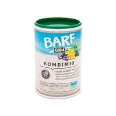 Grau Barf KombiMix smjesa za dodavanje sirovom mesu, 400 g
