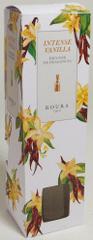 Roura difuzor Vanilija, 50 ml