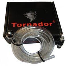 Tornador EXTD Extension Kit podaljšek sesalne cevi
