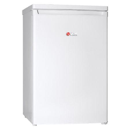 VOX electronics KS 1461 ugradbeni hladnjak