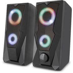Yenkee głośniki YSP 2003RGB
