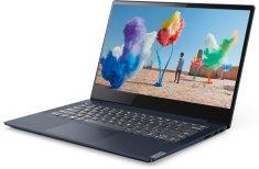Lenovo IdeaPad S540-14API (81NH00ARCK)
