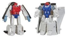 Transformers GEN Micromaster Astro patrol